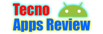 Tecno Apps Review